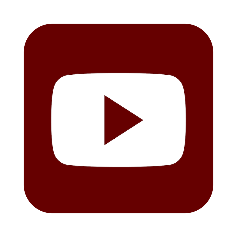 CYM YouTube Logo